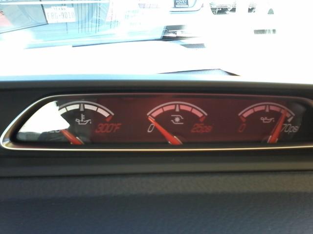 2013 Ford Focus ST San Antonio, Texas 18