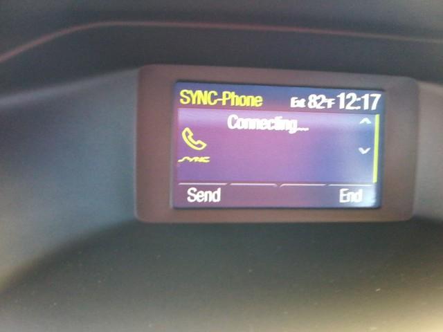 2013 Ford Focus ST San Antonio, Texas 19