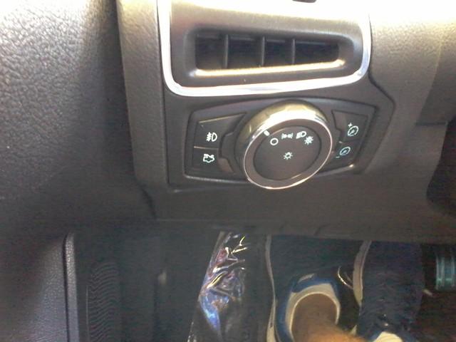 2013 Ford Focus ST San Antonio, Texas 23