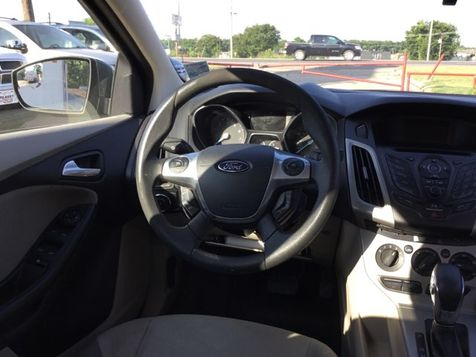 2013 Ford Focus @price | Bossier City, LA | Blakey Auto Plex in Shreveport, Louisiana
