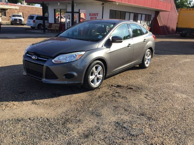 2013 Ford Focus @price | Bossier City, LA | Blakey Auto Plex