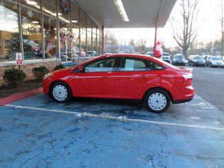 2013 Ford Focus SE  city CT  Apple Auto Wholesales  in WATERBURY, CT