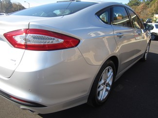 2013 Ford Fusion SE Batesville, Mississippi 30