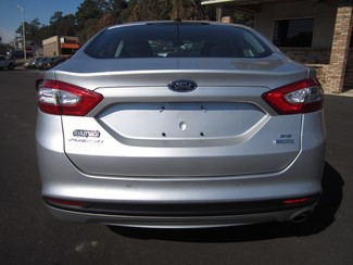 2013 Ford Fusion SE Batesville, Mississippi 28