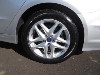 2013 Ford Fusion SE Batesville, Mississippi 31
