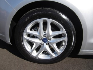 2013 Ford Fusion SE Batesville, Mississippi 32