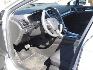 2013 Ford Fusion SE Batesville, Mississippi 8
