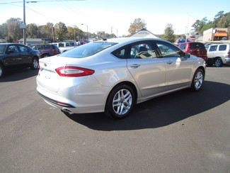 2013 Ford Fusion SE Batesville, Mississippi 7
