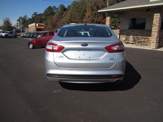2013 Ford Fusion SE Batesville, Mississippi 5