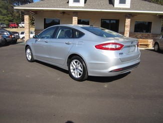 2013 Ford Fusion SE Batesville, Mississippi 6