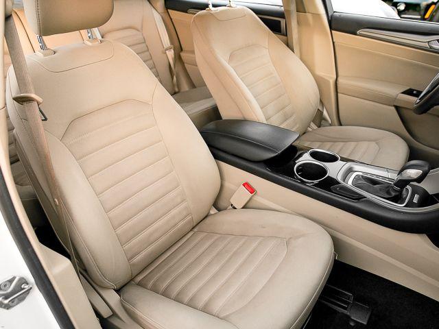 2013 Ford Fusion SE Burbank, CA 15