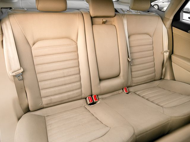 2013 Ford Fusion SE Burbank, CA 16