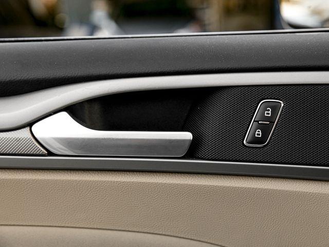 2013 Ford Fusion SE Burbank, CA 17
