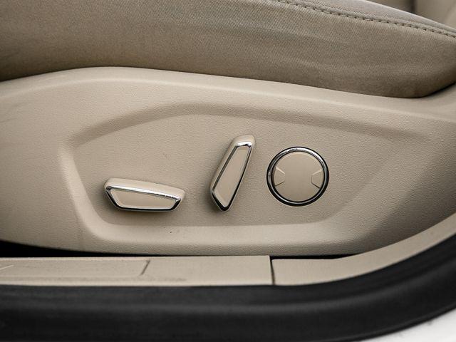 2013 Ford Fusion SE Burbank, CA 18