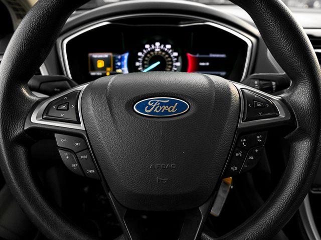 2013 Ford Fusion SE Burbank, CA 21