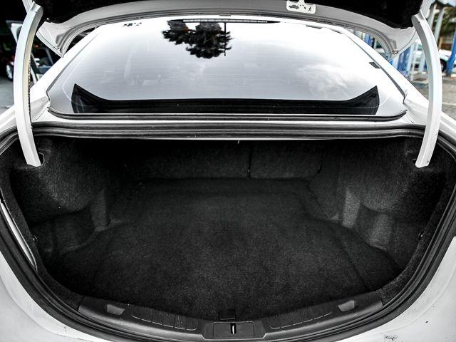 2013 Ford Fusion SE Burbank, CA 25