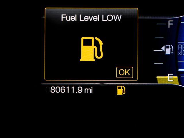 2013 Ford Fusion SE Burbank, CA 26