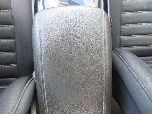 2013 Ford Fusion SE Charlotte-Matthews, North Carolina 34
