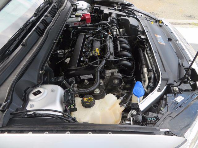 2013 Ford Fusion SE Charlotte-Matthews, North Carolina 42