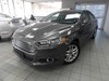 2013 Ford Fusion SE Chicago, Illinois