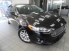 2013 Ford Fusion SE W/ NAVI/ BACK UP CAM Chicago, Illinois