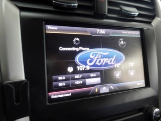 2013 Ford Fusion SE W/ NAVI/ BACK UP CAM Chicago, Illinois 13