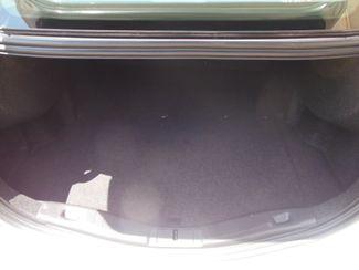 2013 Ford Fusion Titanium Clinton, Iowa 16