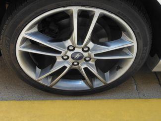 2013 Ford Fusion Titanium Clinton, Iowa 4