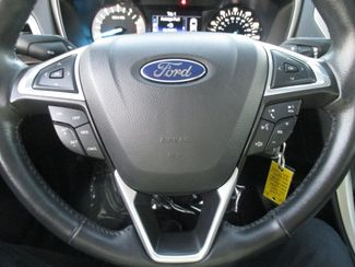 2013 Ford Fusion SE Costa Mesa, California 14