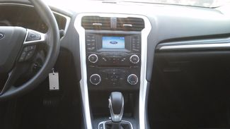 2013 Ford Fusion SE East Haven, CT 10