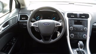 2013 Ford Fusion SE East Haven, CT 11