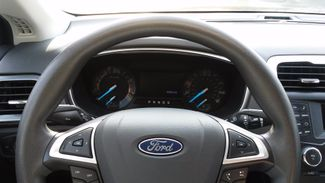 2013 Ford Fusion SE East Haven, CT 12