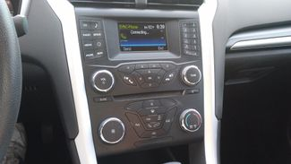 2013 Ford Fusion SE East Haven, CT 17