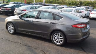 2013 Ford Fusion SE East Haven, CT 2