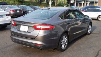 2013 Ford Fusion SE East Haven, CT 28