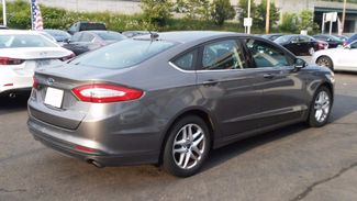 2013 Ford Fusion SE East Haven, CT 29