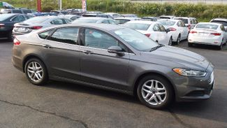 2013 Ford Fusion SE East Haven, CT 30