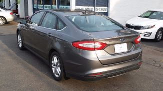 2013 Ford Fusion SE East Haven, CT 31