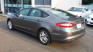2013 Ford Fusion SE East Haven, CT 32