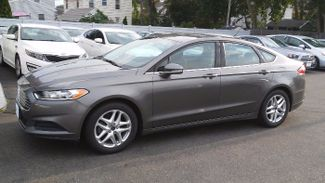 2013 Ford Fusion SE East Haven, CT 33