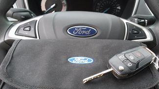 2013 Ford Fusion SE East Haven, CT 35