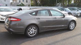 2013 Ford Fusion SE East Haven, CT 5