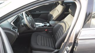 2013 Ford Fusion SE East Haven, CT 6