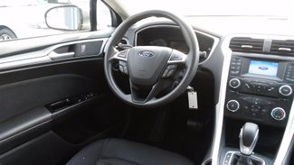 2013 Ford Fusion SE East Haven, CT 8
