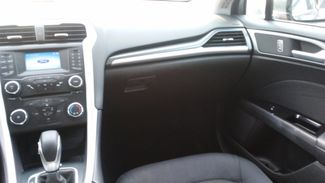 2013 Ford Fusion SE East Haven, CT 9