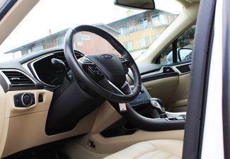 2013 Ford Fusion SE Encinitas, CA 11
