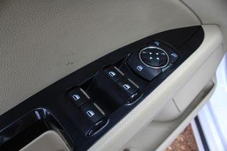 2013 Ford Fusion SE Encinitas, CA 10