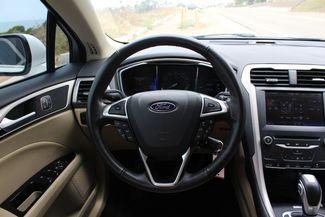 2013 Ford Fusion SE Encinitas, CA 12