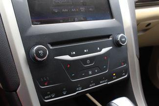 2013 Ford Fusion SE Encinitas, CA 16