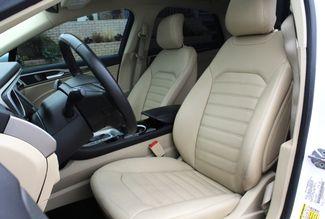 2013 Ford Fusion SE Encinitas, CA 20